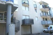 Vente parking - MONTPELLIER (34080) - 13.0 m²