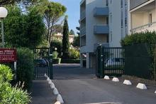 Vente parking - LABLACHERE (07230) - 13.0 m²